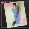 Couverture de l'album Popular Music