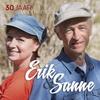 Cover of the album 30 jaar Veel te mooi