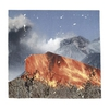 Cover of the album Go Tell Fire to the Mountain