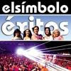 Cover of the album Éxitos