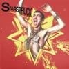 Couverture du titre Starstruck