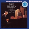Couverture de l'album Jazz Impressions of New York