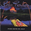 Cover of the album Five Days In July