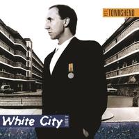 Couverture du titre White City: A Novel