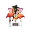 Couverture de l'album Revolution (feat. Guordan Banks) - Single