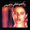 Cover of the album Cat People (Soundtrack from the Motion Picture)