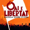 Cover of the album Òai e libertat