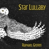 Couverture de l'album Star Lullaby