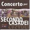 Couverture de l'album Concerti per secondo Casadei