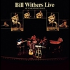 Cover of the album Live at Carnegie Hall