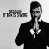 Couverture de l'album It Takes Swing
