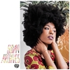 Cover of the album Sudan Archives