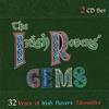 Cover of the album The Irish Rovers' Gems