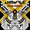 Couverture de l'album Ahomale