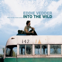 Cover of the track Into the Wild: Music From the Motion Picture