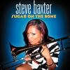 Cover of the album Sugar on the Bone