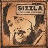 Couverture de l'album Best of Sizzla: The Story Unfolds