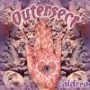 Cover of the album Caldera