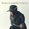Cover of the album Morgan Harper Nichols