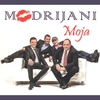 Cover of the album Moja
