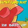 Couverture de l'album Ze Best Of