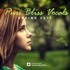 Cover of the album Pure Bliss Vocals: Spring 2015