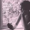 Couverture de l'album Write About Love (Bonus Track Version)