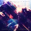 Couverture de l'album Pieces of Light [Remixes] (Remixes) - Single