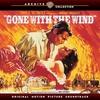 Couverture de l'album Gone With the Wind: Original Motion Picture Soundtrack