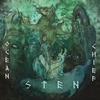 Cover of the album Sten