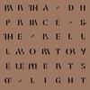 Couverture de l'album Elements of Light
