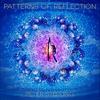 Couverture de l'album Patterns of Reflection