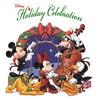 Couverture de l'album Disney Holiday Celebration 2007