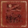 Couverture de l'album The Home Bartender's Song Book