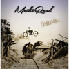 Cover of the album Drive