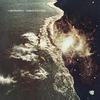 Couverture de l'album Sonate pacifique - EP