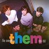 Cover of the album Complete Them (1964–1967)