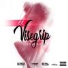 Couverture de l'album Vise Grip - Single