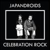 Couverture de l'album Celebration Rock
