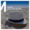 Cover of the album Just Like Heaven - Single