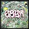 Couverture de l'album 777