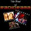 Couverture de l'album The Best of Radiorama