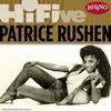 Cover of the album Rhino Hi-Five: Patrice Rushen - EP