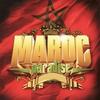 Couverture de l'album Maroc Paradise, Vol. 1