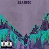 Cover of the album Blakroc