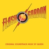 Cover of the album Flash Gordon (Original Soundtrack) [Deluxe Edition]