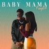 Couverture du titre Baby Mama