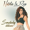 Cover of the album Somebody (feat. Jeremih) - Single