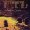 Couverture de l'album The Seed and the Sower