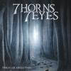Couverture de l'album Throes of Absolution